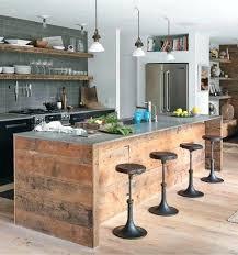 industrial style kitchen island industrial style kitchen island lighting kitchen islands with sink