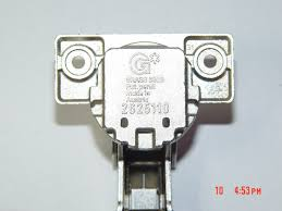 Grass 830 Cabinet Hinge by Grass Cabinet Hinges 830 41 Best Home Furniture Decoration