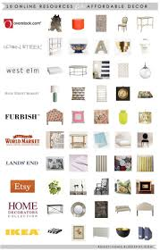 134 best decorating accessories images on pinterest deko kelly