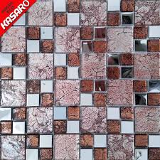 Tile Stickers For Kitchen Kitchen Tile Stickers Kitchen Tile Stickers Suppliers And