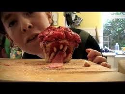 cuisine juive s馭arade 18 best resident evil images on videogames resident
