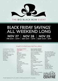 aldo black friday weekly flyer deals haligonia ca