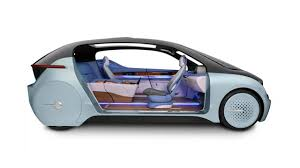 future honda honda and uts collision free cars could be the future thanks to