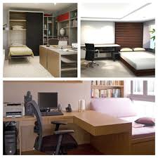 awesome white brown black wood glass cool design interior home