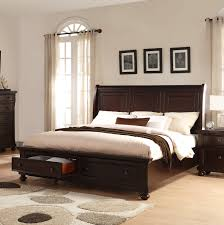 Furniture Stores In Indianapolis That Have Layaway Apartment Sized Furniture