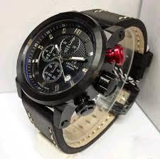 Jam Tangan Alexandre Christie Cowok jam tangan giotona gt 7335 cowok leather