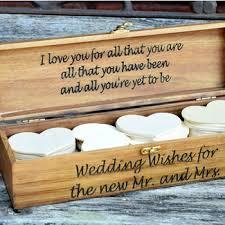 Wedding Wishes Book Fun U0026 Unique Wedding Guest Book Alternatives My Wed Style