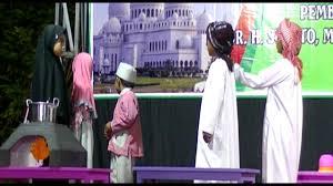 download film umar bin khattab youtube banyak orang menangis melihat drama kepemimpinan umar bin khattab
