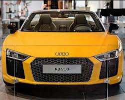audi r8 v10 price usa 2018 audi r8 spyder price in usa with perspectives the