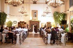 wedding venues in salt lake city the salisbury mansion wedding venue salt lake city utah utah