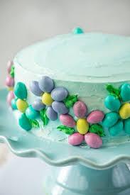 flower cake flower cake go go go gourmet