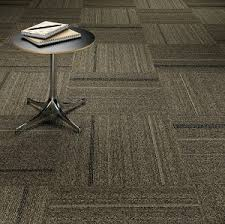 engineered floors launches apex sdp features floor covering weekly