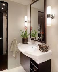 bathroom sconce lighting ideas bathroom light wall fixtures lighting designs