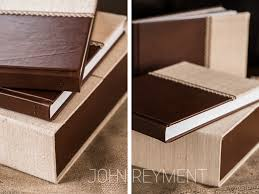 wedding album box your wedding album will quickly become a feature artwork in your