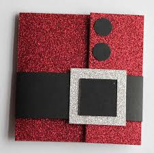 u christmas cards ideas diy winter fingerprint craft for kids