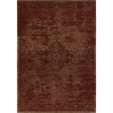 Milliken Area Rugs by Color Family Burgundys Goingrugs