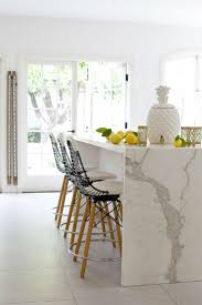 Dining Room Inspiration Ideas 542 Best Decorating With Marble Images On Pinterest Marbles