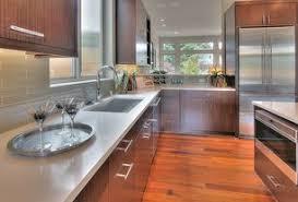 kitchen under cupboard lighting kitchen under cabinet lighting design ideas u0026 pictures zillow