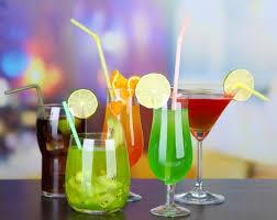 15 best drinks for time drinkers insider monkey