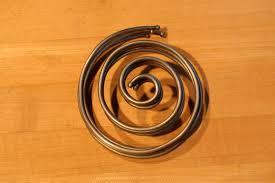 hair spirals s hair spirals clockstone studios