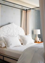 White Romantic Bedroom Ideas Budget Bedroom Ideas Hgtv