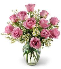 Dozen Of Roses The 25 Best Dozen Of Roses Ideas On Pinterest Dozen Roses Rose