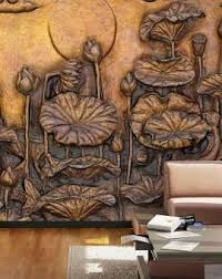 3d Wallpaper For Home Wall India India U0027s First 3d Wall Mural Customizable Wallpaper Graphics