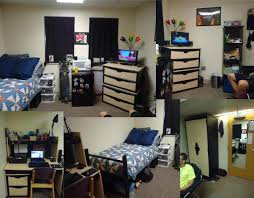 home design single dorm room ideas asian expansive single