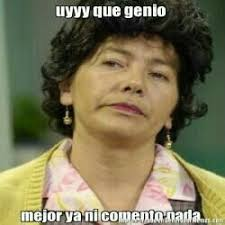 Mexican Memes In Spanish - para para que me meo comics pinterest memes humor and meme