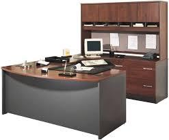 L Shaped Office Desk For Sale U Shaped Desks For Sale Sae Gass U Shaped Office Desks Sale Konsulat