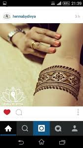 839 best хна images on pinterest mehendi henna mehndi and henna