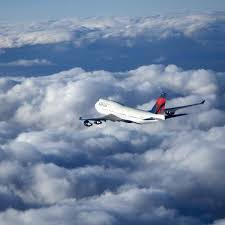 delta to offer free mobile messaging in flight delta news hub