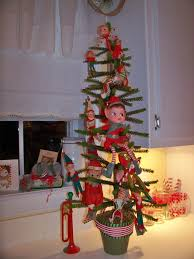 54 best pencil trees images on pinterest pencil christmas tree