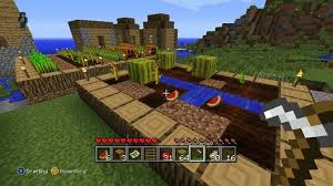 minecraft free for android minecraft free version for pc android c 4