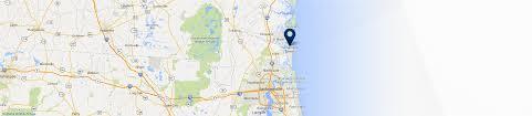 Amelia Island Map Fernandina Beach Coastal Spine U0026 Pain Center 904 321 2422 32034
