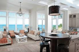 Gorgeous AwardWinning Big House With Ocean View Part  Home - Interior design traditional style