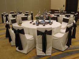 tablecloths and chair covers 33 best events we ve done images on tablecloth rental