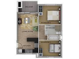 top view floor plan natasha wozniak my online portfolio and blog exhibition modular