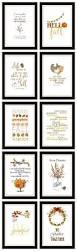 thanksgiving printouts 618 best printables images on pinterest free printables