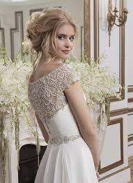justin wedding dresses justin wedding dresses fairytale brides
