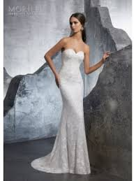 discount wedding dresses uk designer wedding dresses dresses gowns