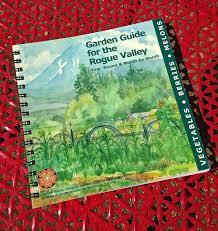 grow a winter veggie garden zagorska oasis spa u0026 salt cave