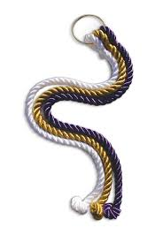 3 cords wedding ceremony god s knot cord of three strands