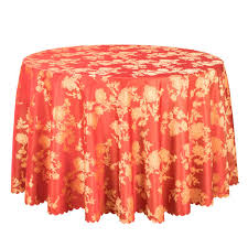 Dining Room Linens Compare Prices On Luxury Table Linens Online Shopping Buy Low