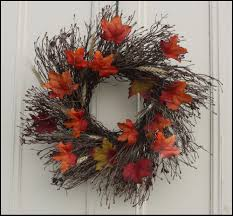Beautiful Decorated Christmas Wreaths 22 beautiful christmas wreaths designs style motivation