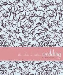 Wedding Planner Journal The New Zealand Wedding Planning Journal In Stock Buy Now At
