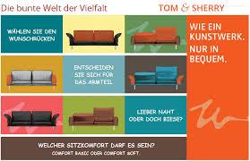 was heiãÿt sofa auf englisch w schillig hersteller für polstermöbel sofas sessel liegen