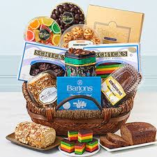 kosher gift baskets get a kosher gift kosher gift baskets and gift boxes