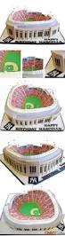 best 25 yankee stadium ideas on pinterest where is yankee