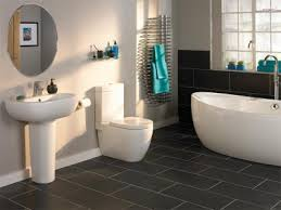 bathroom design inspiration bathroom accessoriesdisabled grab railshotel bathrooms fittings